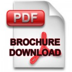 pdf-download-brochure-logo-150x150